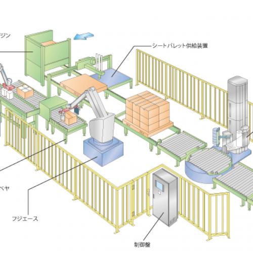 fuji layout 2